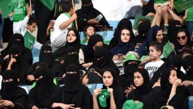 الرياض تسحب البساط من تحت دبي وتجذب الاستثمارات الأجنبية