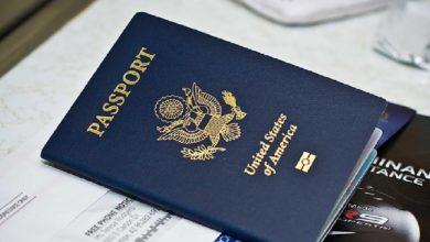 واشنطن تبحث منح الملايين الجنسية الأمريكية
