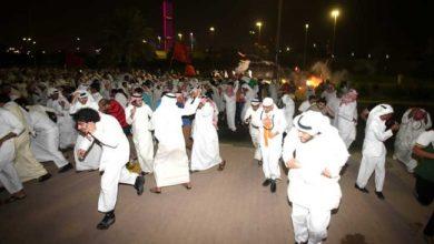 بحث إلغاء عقوبة الحبس عن قضايا الرأي والتعبير في الكويت