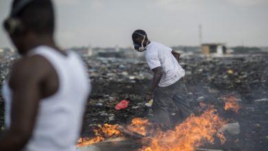 خفض الديون عن الدول الفقيرة مشروط بالتزاماتها نحو البيئة