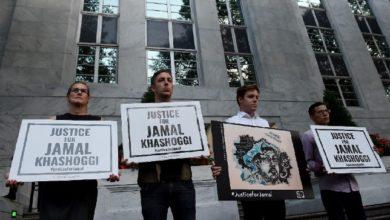 مستشار أمريكي يدلي بتفاصيل التقرير المتعلق بمقتل خاشقجي