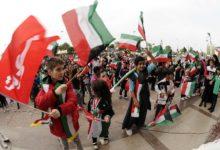 عدد سكان الكويت في تراجع لم يسبق له مثيل