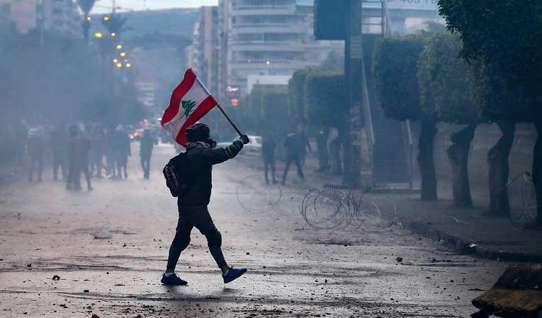 دعوات للتحقيق في مزاعم تعذيب واختفاء قسري في لبنان