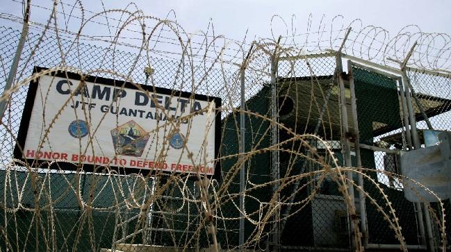 فيلم يعرض السجن الأسوأ صيتًا بين سجون العالم