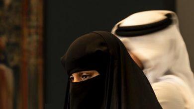 واقع المرأة في الإمارات مروّع