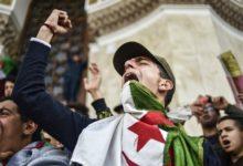 الإصلاحات في الجزائر سترى النور بعد عقود طويلة