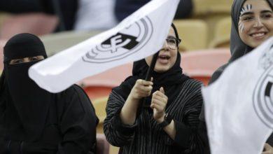السعودية تستميل ريال مدريد بالمال للترويج الدعائي