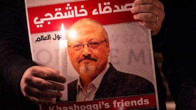 محمد بن سلمان متورط بقتل خاشقجي