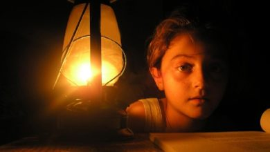 قطر تتعهد بتوفير عشرات الملايين من الدولارات لحل أزمة كهرباء غزة