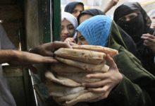 ديون مصر المستحقة هذا العام: 21 مليار دولار غالبيتها لدول الخليج