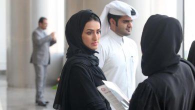 مشروع قطري لترجمة مليار كلمة من اللهجات العربية إلى الإنجليزية