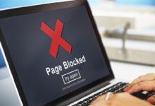 مفكر إماراتي يدعو لرفع الحظر عن المواقع الإلكترونية القطرية