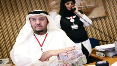 الكويت تخصص نصف مليار $ لتعويض المشاريع المتضررة من التدابير