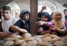 الفقر العالمي يمكن تخفيفه بجهود القطاع الخاص