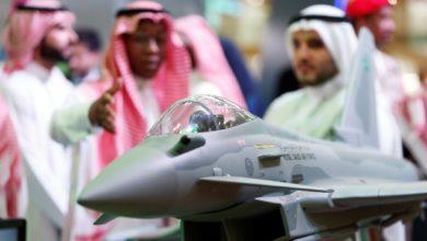 دعوات لتقييم العلاقة بين بريطانيا والسعودية