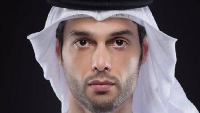 سفير الإمارات في إسرائيل محمد الخاجة يصل تل أبيب خلال أيام