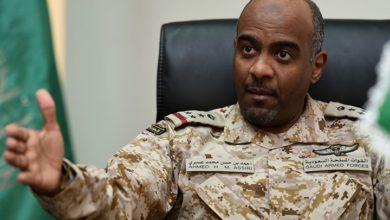 العقوبات الأمريكية تطال 76 مسؤولاً سعوديًا