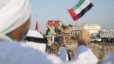 """الإمارات ترتكب جرائم في اليمن رغم """"إعلان انسحابها"""""""