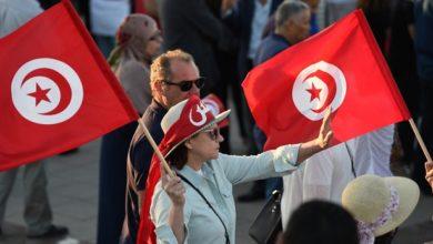 صندوق النقد يطالب تونس بخفض رواتب الموظفين