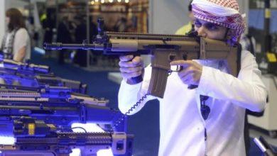 الإمارات تطلق حملة لتحسين صورتها في أمريكا