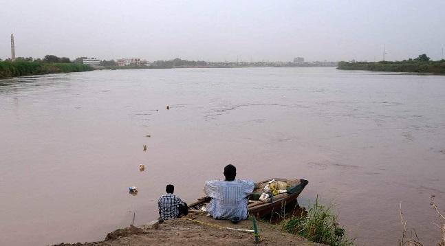 تعرف على السدود المائية التي هددت دول عربية بالعطش