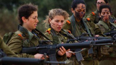 فتيات من الموساد الإسرائيلي ساهمن في اتفاقات التطبيع مع دول خليجية