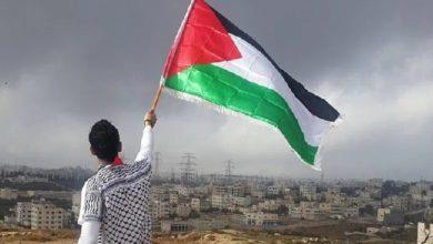 فيسبوك يكشف عن 400 حساب إماراتي من أجل التحريض ضد فلسطين