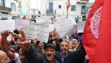 في تونس.. 55 موظف حكومي لكل 1000 مواطن