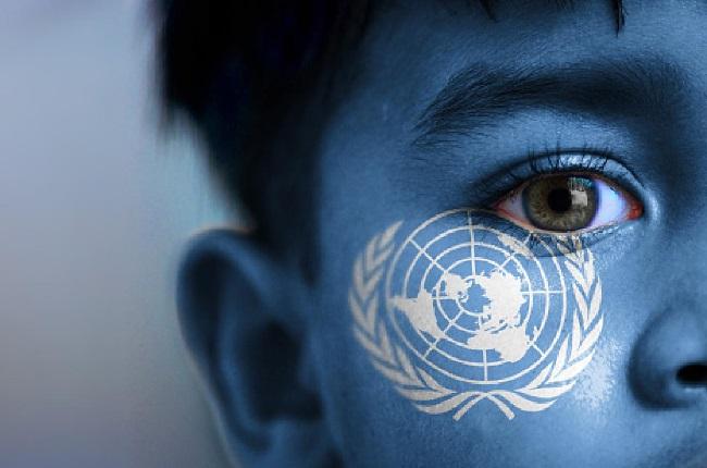 دولة عربية تترأس بناء السلام الأممية لأول مرة