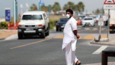 سياح دبي هربوا بسبب تهور قرار إدارة المدينة