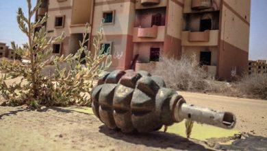 ليبيا.. أعوام طويلة من الفقر والانقسام والفوضى