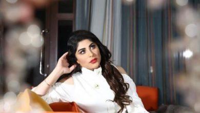 الفنانة العُمانية زارا البلوشي