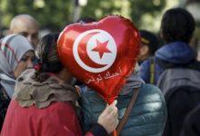 تونس الوحيدة عربيًا على مؤشر الحريات الكاملة