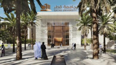 حملة قطرية لإعادة اللغة العربية إلى الحياة اليومية