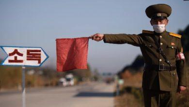 مسؤول من كوريا الشمالية يهرب من الكويت بعد افتضاح أمره