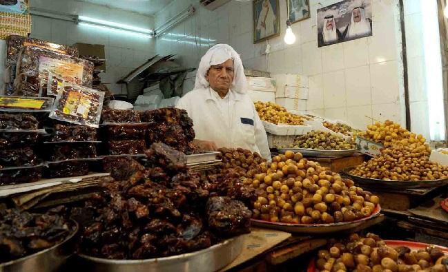 أزمة في الكويت مجددًا