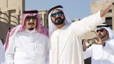 الإمارات تعرقل تفاصيل إشكاليات المصالحة الخليجية