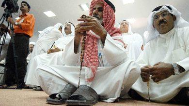 """صحيفة كويتية تنتقد وظائف """"البراشوت"""""""