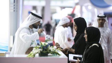 خلل التركيبة السكانية في الإمارات منذ 18 سنة