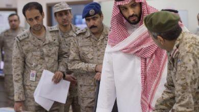 بن سلمان خسر حرب اليمن وعليه إنهاء الكارثة الإنسانية