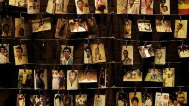 تقرير يتهم فرنسا بغض الطرف عن مجازر رواندا
