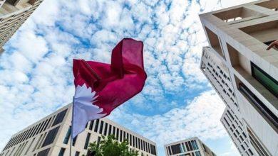 قطر تضاعف التسهيلات الائتمانية في قطاع العقارات والمقاولين