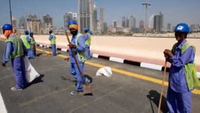 إصلاح نظام الكفالة في السعودية لا يُحرر العمال