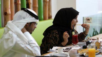 النساء في قطر حققت تقدمًا رغم بعض التضييق