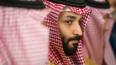 اختفاء أمراء السعودية قسرًا تحت المجهر الأمريكي