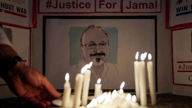تورط ولي العهد السعودي محمد بن سلمان في مقتل جمال خاشقجي.