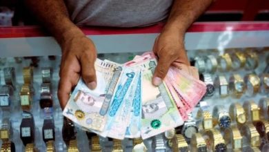 عجز في موازنة البحرين يفوق 3 مليارات $ هذا العام