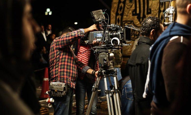 الإعلام المصري يتخذ استراتيجية جديدة