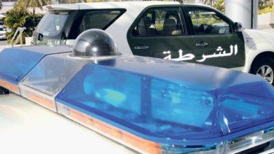 شرطة دبي تغري أصحاب الأفكار الأمنية والتجسسية لتقديم خدماتهم