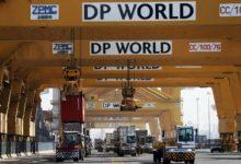 قطر تنافس موانئ دبي للسيطرة على موانئ السودان
